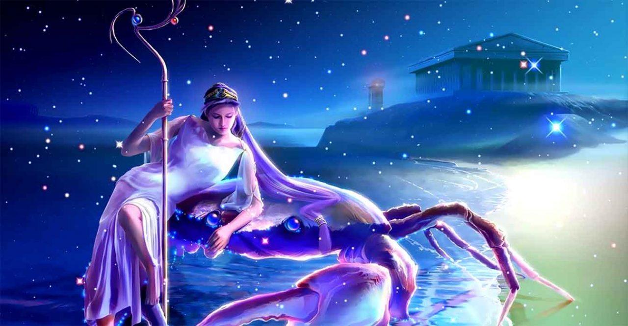 vodolija-horoskop-youtube