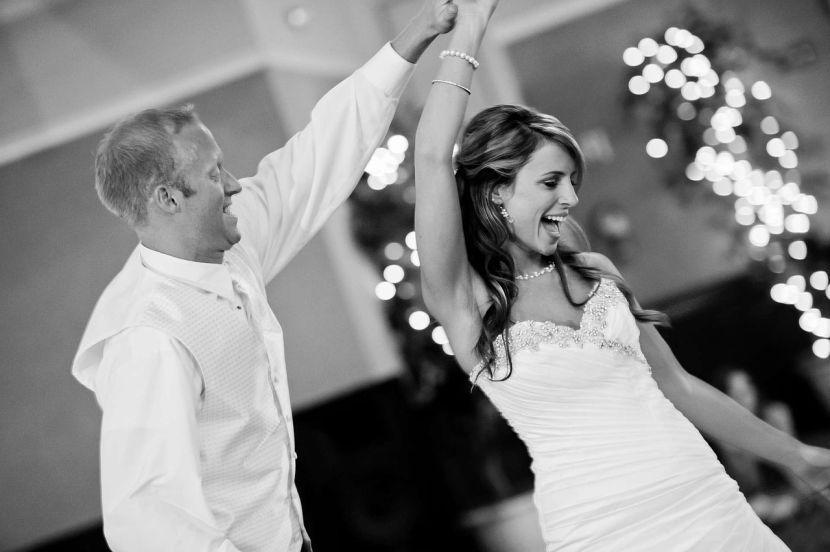 wedding-16053221280-830x0