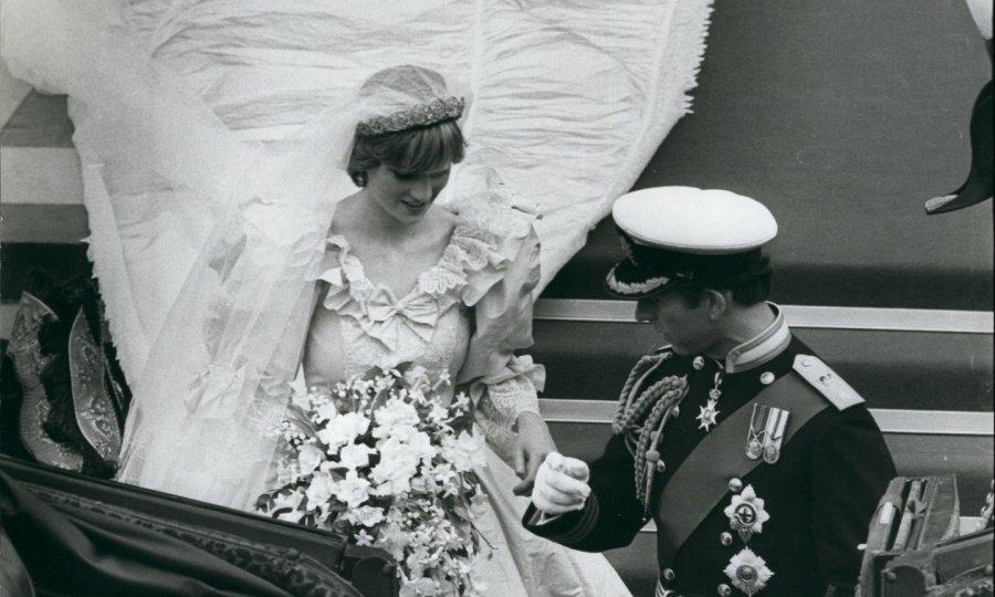венчавка