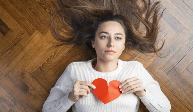 срце ломач