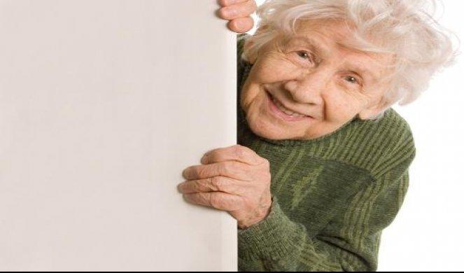 200461_happy-older-woman.shutterstock-72572299_f
