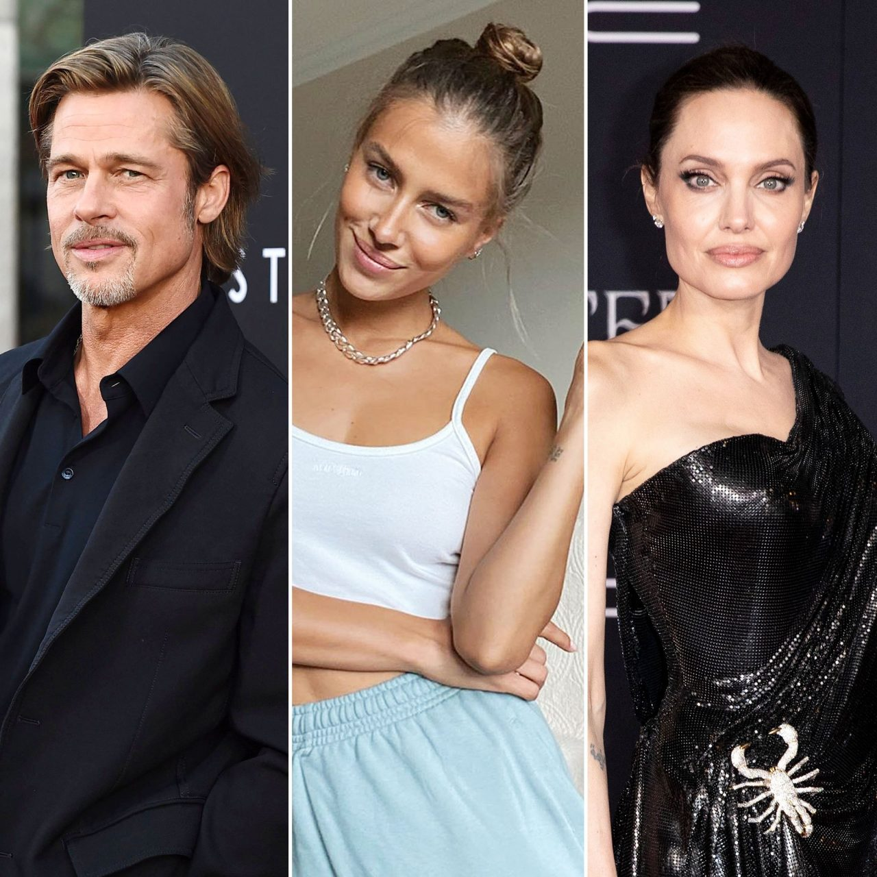 Brad-Pitt-Is-Dating-German-Model-Nicole-Poturalski-Amid-Angelina-Jolie-Divorce-02