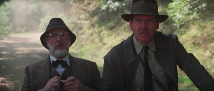 Harrison-Ford-Sean-Connery-700x300