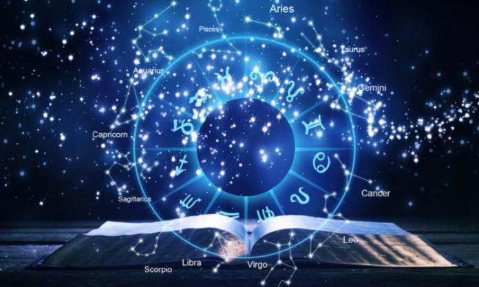Horoskop-696x418
