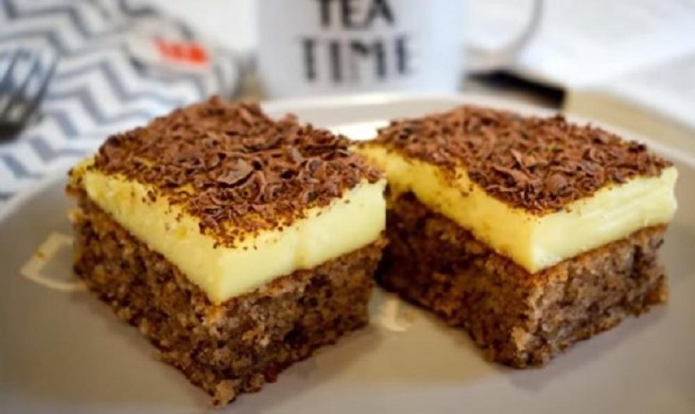 brz-i-jednostavan-desert-kolaci-sa-orasima-i-pudingom-za-sve-ljubitelje-slatkisa-video-640x383_1000x0