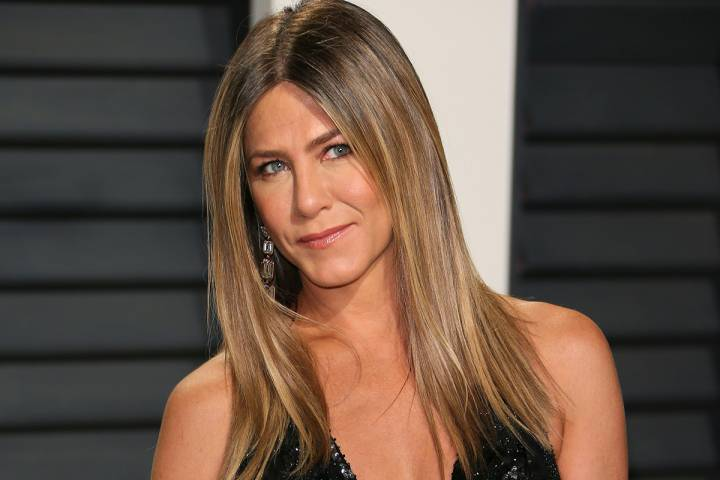 dzenifer-aniston.jpg