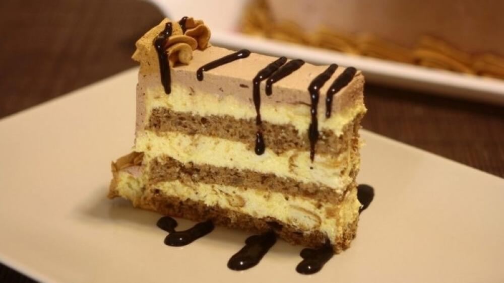 grcka-torta_1000x0