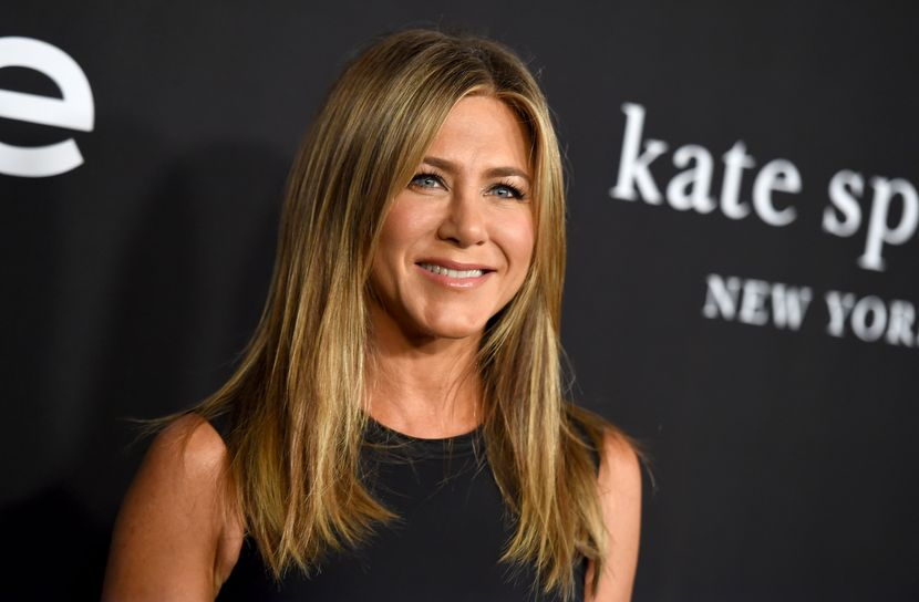 jennifer-aniston-dzenifer-aniston-830x0