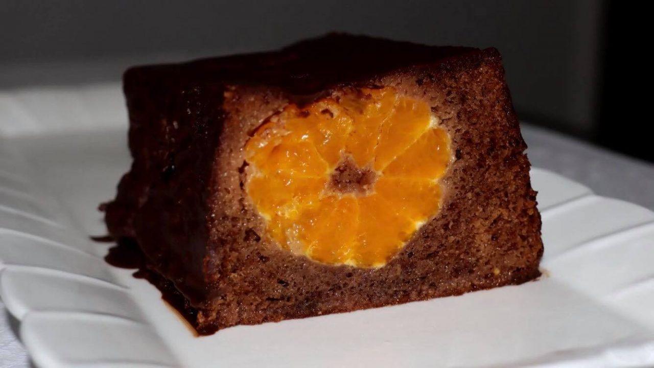kolac-mandarine