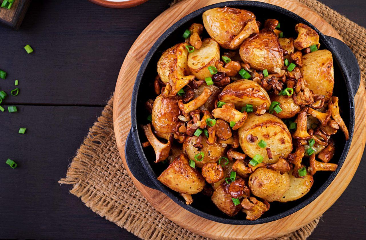 krompir-i-sampinjoni-2048x1340