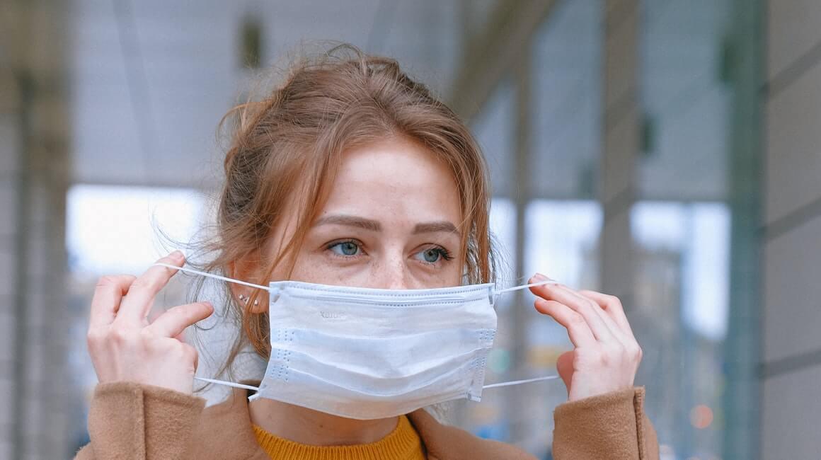 maska-koronavirus