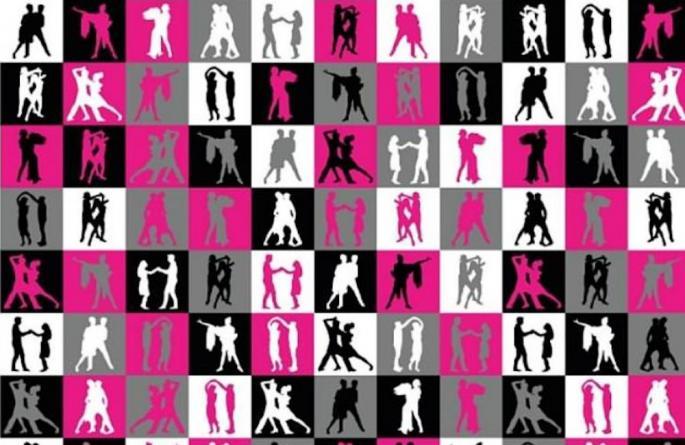 plesaci