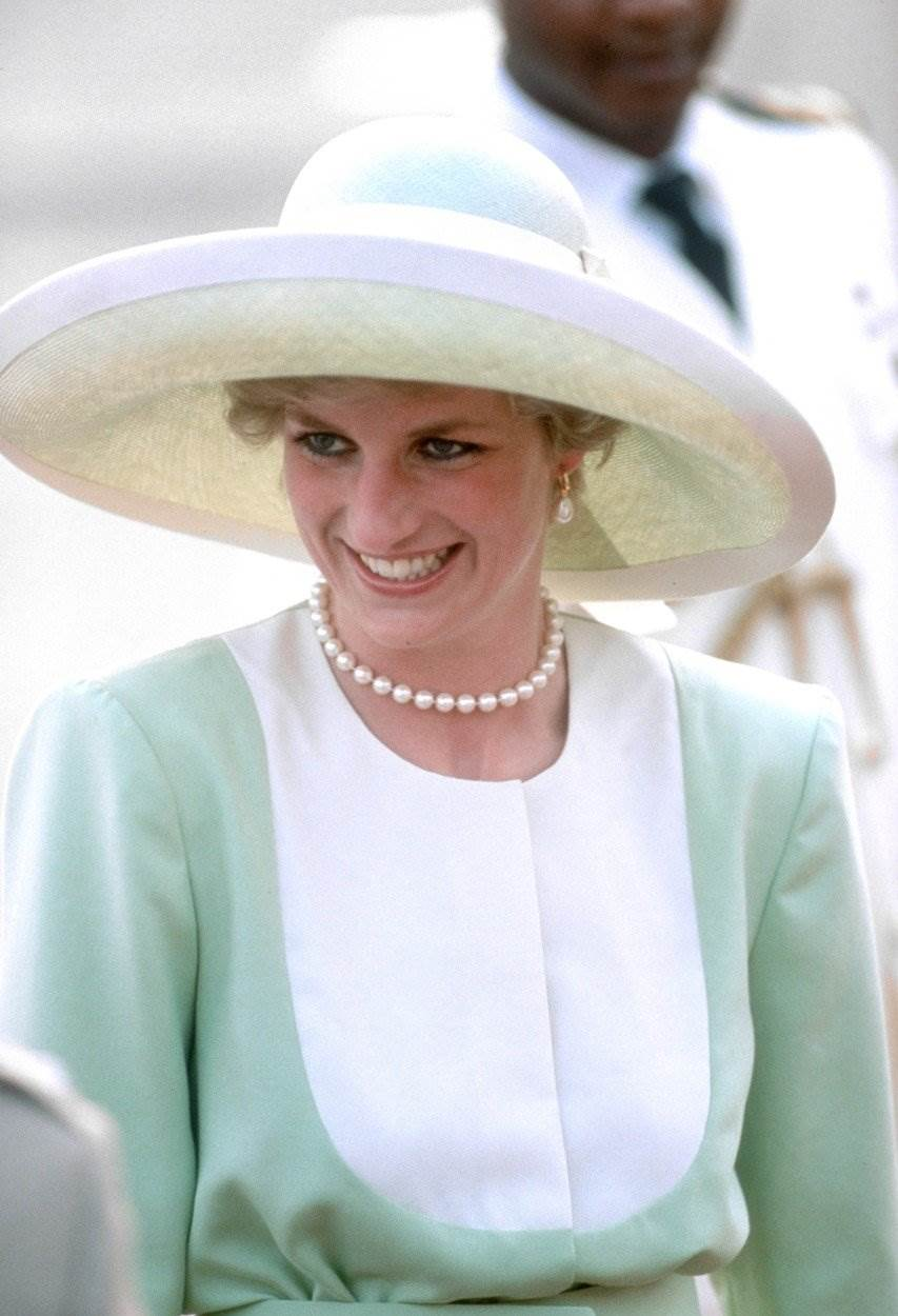 princeza-Diana