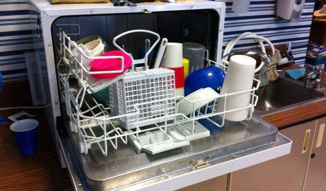 378610_dishwasher-526358-1920_f