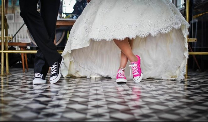 45078_bridal-636018-960-7201_f