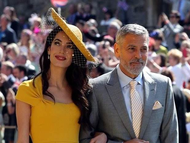 Amal-Clooney-in-stella-mccartney