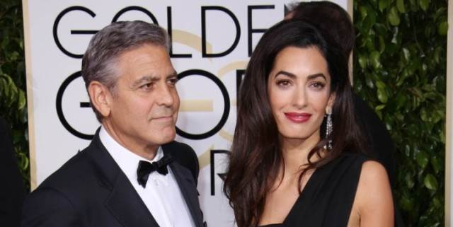 George-Clooney-i-Amal-Alamuddin