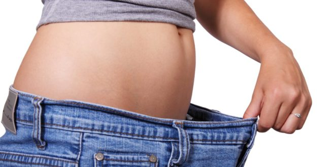 belly-body-clothes-diet-53528-660x330