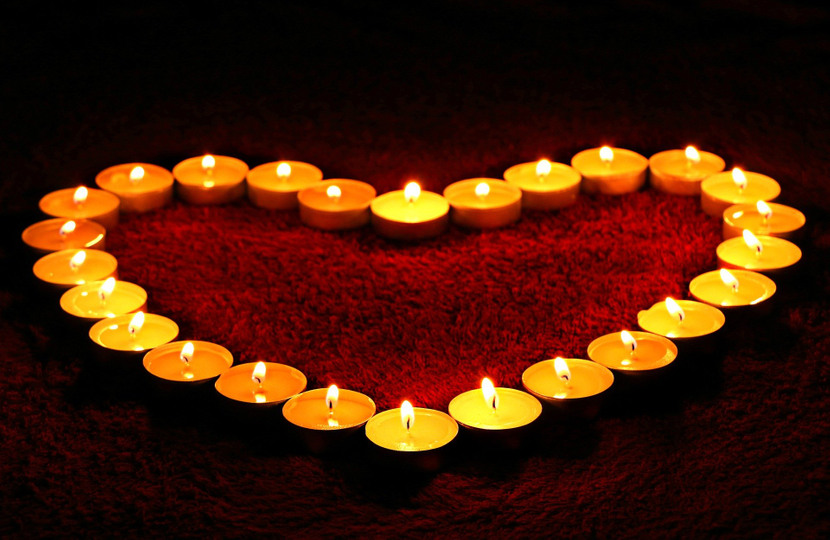 candles-16455511920-830x0