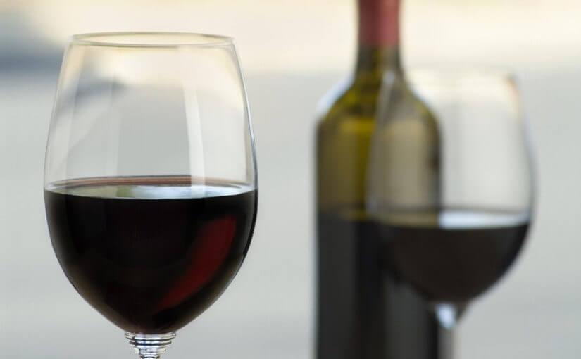 crno-vino-1-825x510