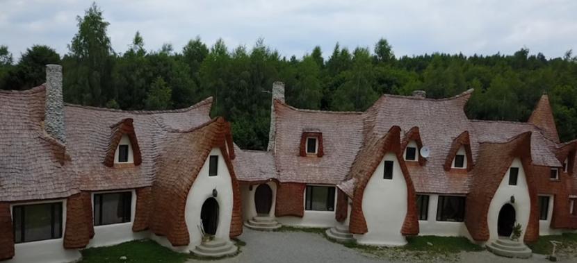 dolina-vila-u-rumuniji-830x0