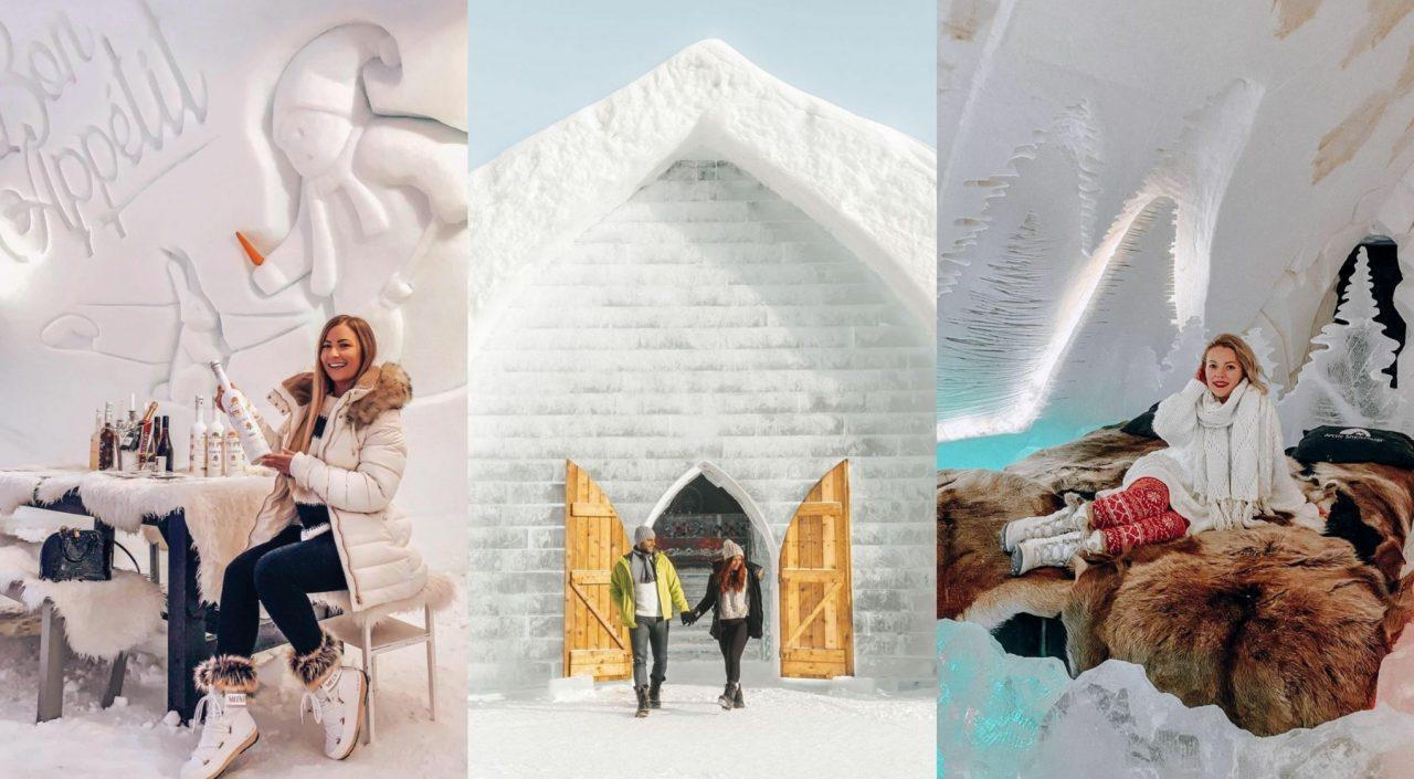 ledeni-hoteli