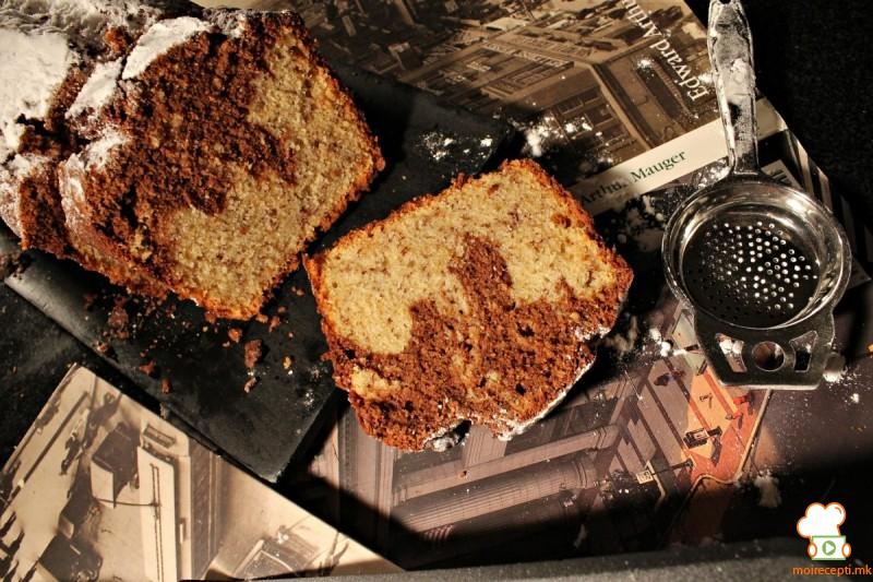marble-banana-bread1-800x533