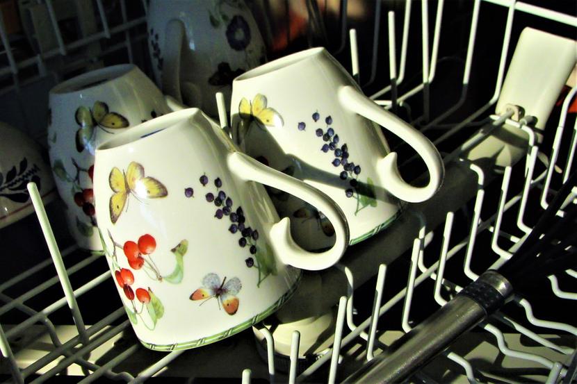 mug-42272751920-830x0