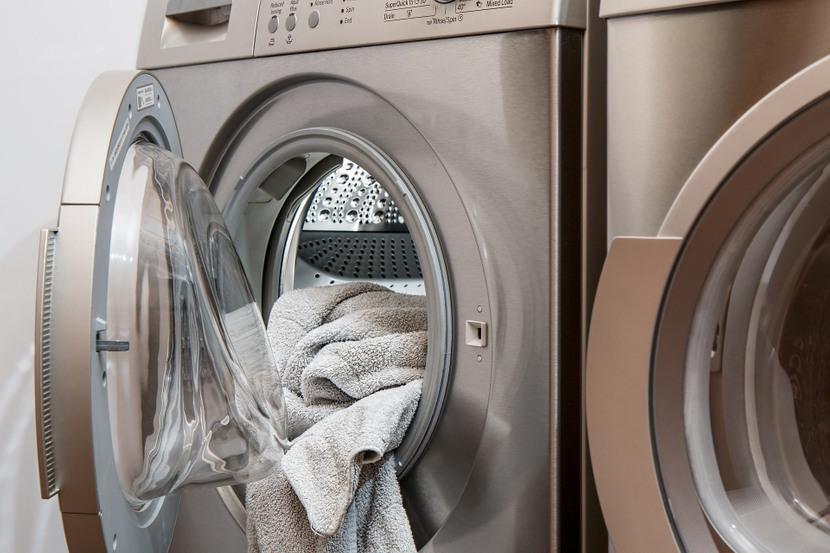 washing-machine-26684721920-830x0