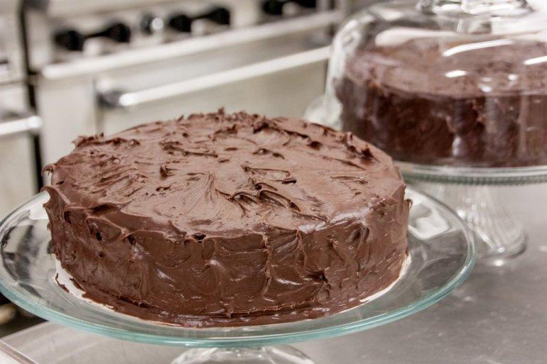 86641_chocolate-1121356-1920_f