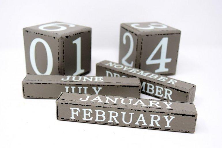 88186_calendar-3109374-1920_f.jpg