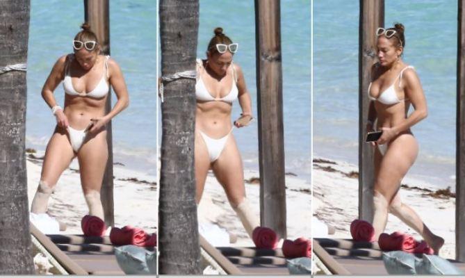 Jennifer-Lopez-nas-2