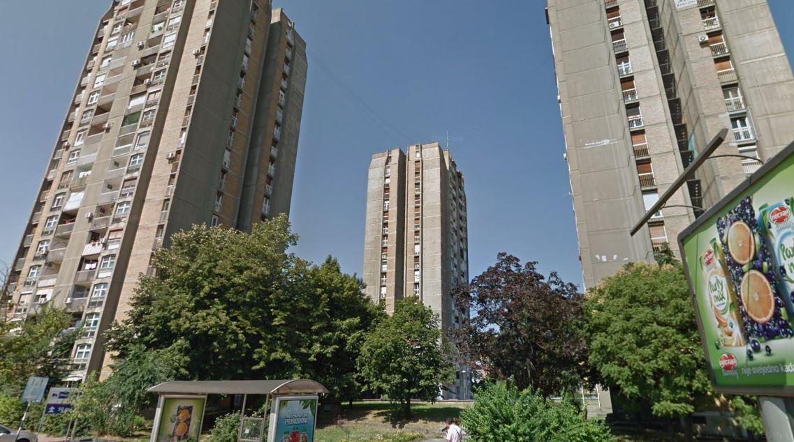 Novi-Sad-Zgrade