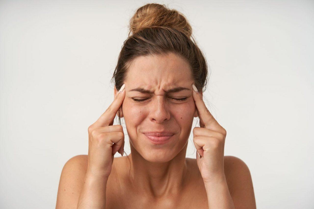 glavobolja-2-1536x1024