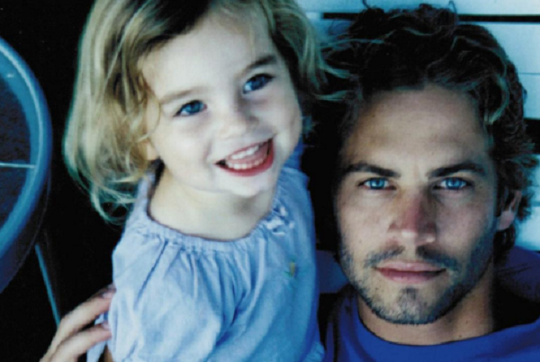 meadow-walker-paul-walker