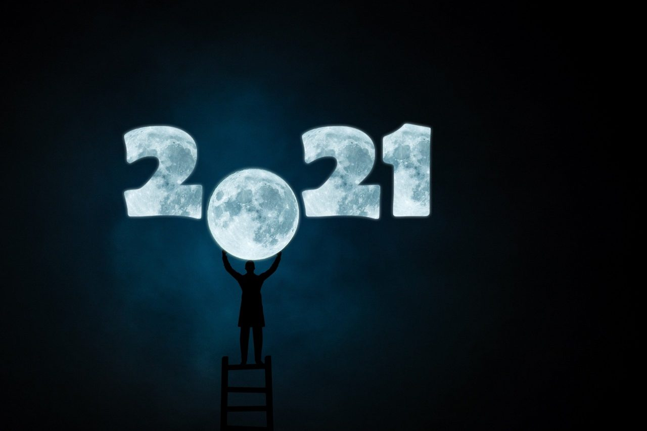 new-year-5678207-1920-324741