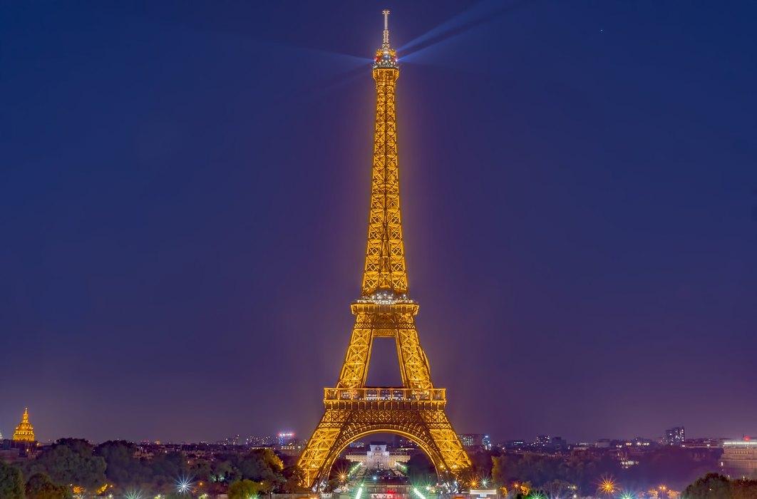 pariz-francuska-ajfelov-toranj