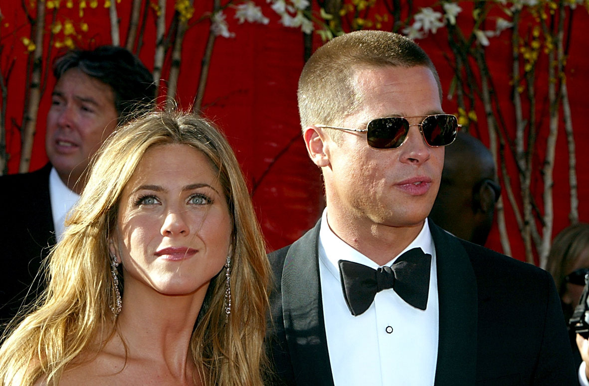 56th Annual Primetime Emmy Awards - Arrivals