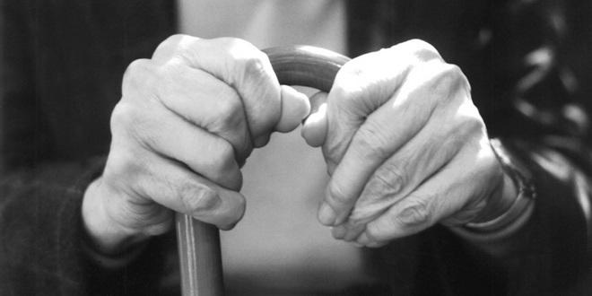 ruke-starost-stap-jpg_660x330
