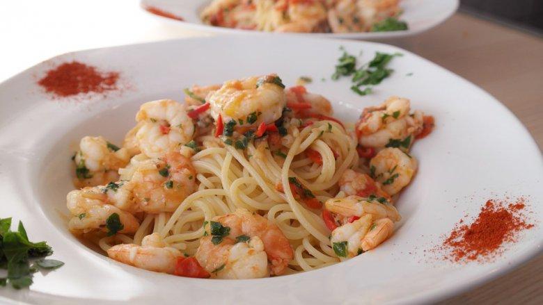 spageti-so-rakcinja-2