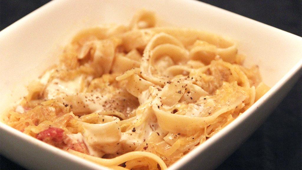tagliatelles-courge-spaghetti-3-1024x576