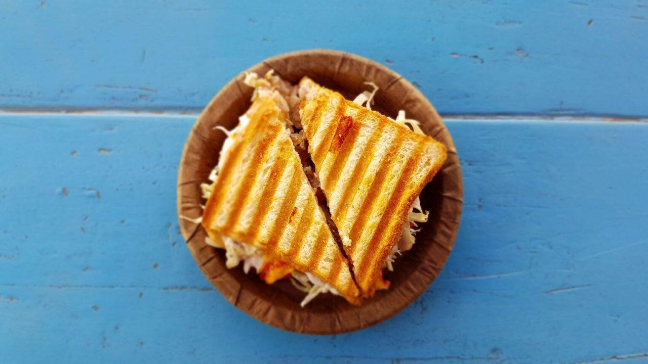topli-sendvic-1536x864
