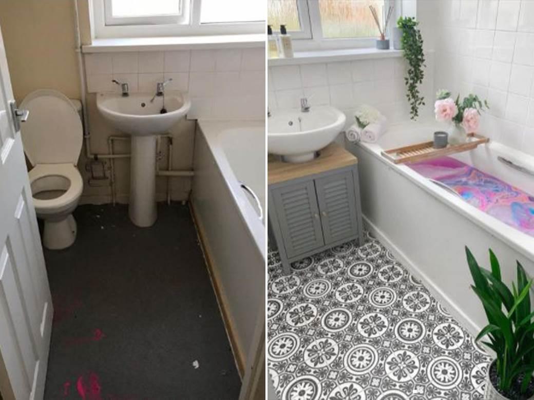 uredjenje-kupatila (1)