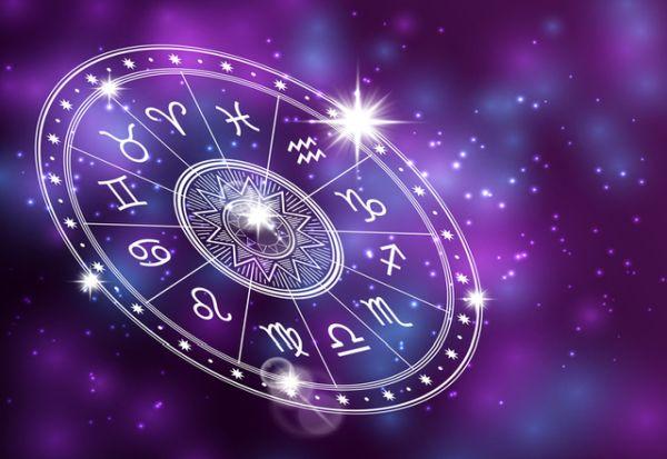20200201-mesechen-horoskop-za-fevruari-2020-godina-m