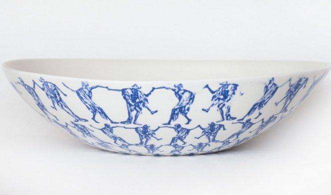 419680_porcelain-3845619-1920_f.jpg