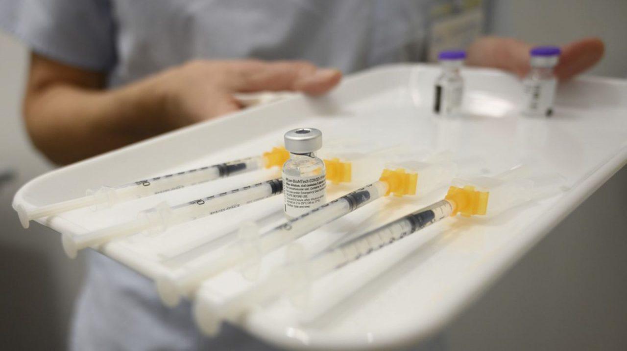 62009960-cjepivo-pfizer