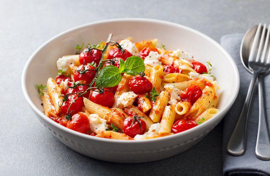 62030002-tjestenina-rajcice