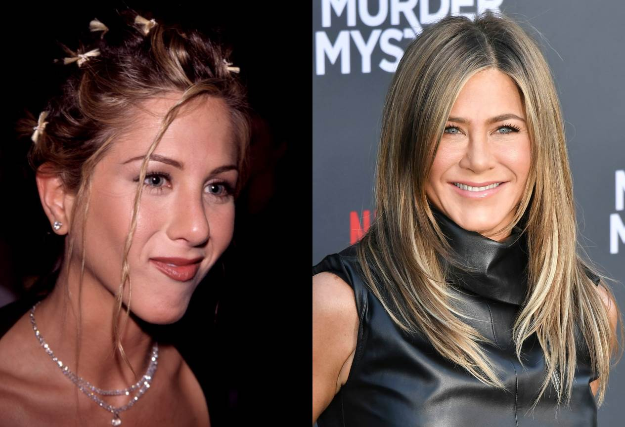 Jennifer_Aniston.jpeg