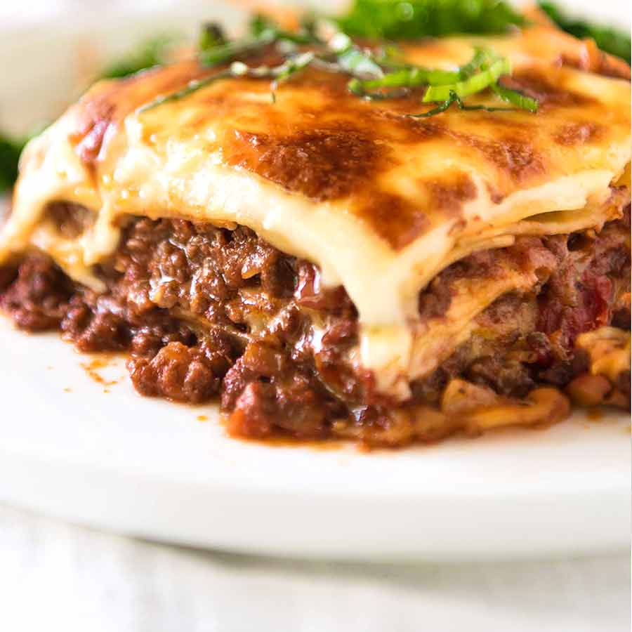 Lasagne-recipe-3-main-square