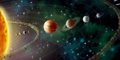 astrologija-horoskop-planete-media-press-e1486663446803-450x253_400x0